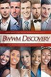 BWWM Discovery: 5 BWWM Romance Stories In 1