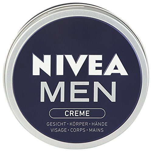 nivea-men-creme-tiegel-6er-pack-6-x-75-ml