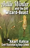 Aellie Winter and the Evil Wizard-Beast