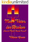 Mein Vater, der Diakon: Starke Frauen