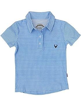 Mogo.cc Mogobody und Shirts Aus Baumwolle