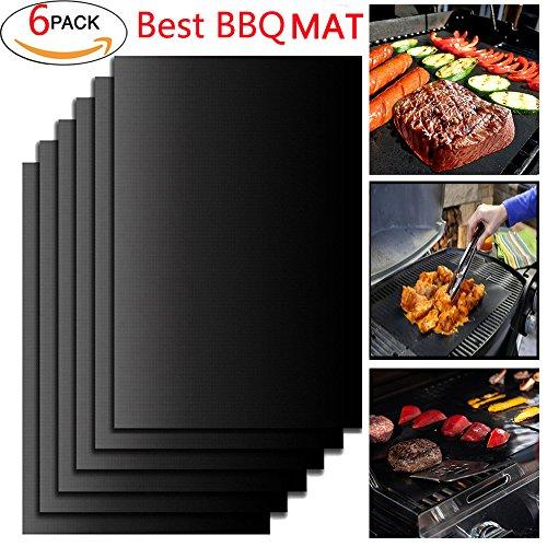 bbq-mats-teflon-non-stick-oven-liner-baking-mat-cooking-mat-grill-mat-reusable-heat-resistant-barbec
