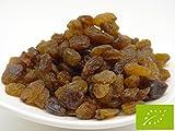 pikantum Bio Sultaninen, Rosinen, kbA, 1000g, 1kg