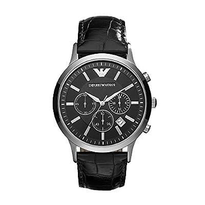 Emporio Armani Men's Watch AR2447