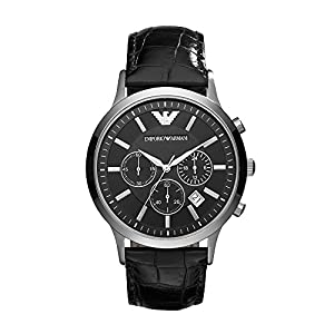 Reloj Emporio Armani para hombre AR2447