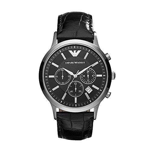 Emporio Armani Herren-Uhr AR2447