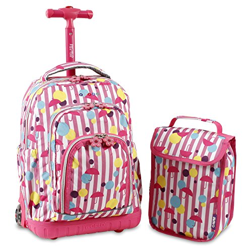j-world-new-york-lollipop-kids-rolling-backpack-with-lunch-bag-rain-one-size