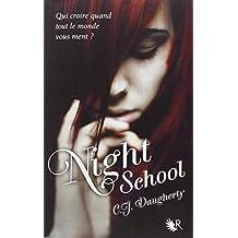 Night School - Tome 1 (01)