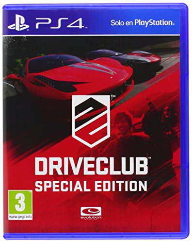 driveclub-special-edition