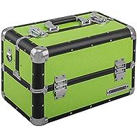 Beauty Case 20 Liter Multikoffer Etagenkoffer Transportkoffer - Farbauswahl