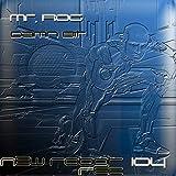 Newstar (Original Mix)