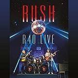 R40 Live allemand]