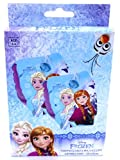 Brand New Disney Childrens Frozen Elsa Anna Armbands age 3-6 years Girls Swimming Beach