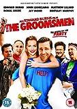 The Groomsmen [UK Import] kostenlos online stream