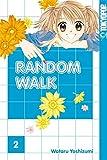 Random Walk  02: (Abschlussband)