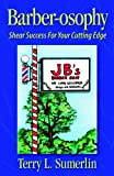 Barber Shears - Best Reviews Guide