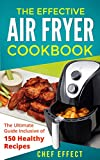Health Fryer Review and Comparison