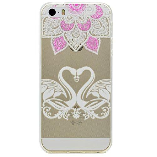 iphone-5s-case-iphone-se-case-meet-de-ultra-slim-anti-scratch-transparent-soft-gel-silicone-tpu-cove