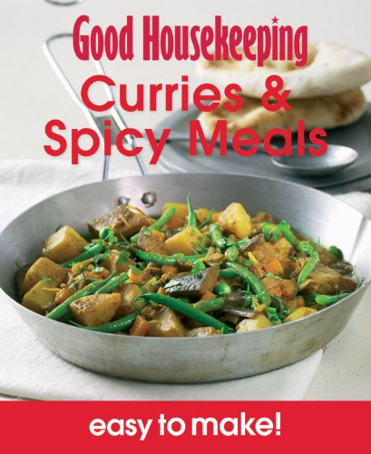curries-spicy-meals-over-100-triple-tested-recipes-easy-to-make