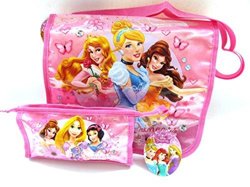 princesa-cenicienta-belle-blancanieves-y-rapunzel-estuche-y-bolsa-de-envio