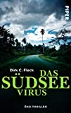 ISBN 3492300677