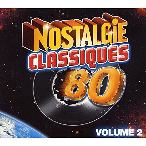 nostalgie-classiques-80-vol2