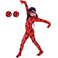 Amazon.de Bestseller: Die beliebtesten Artikel in Kostüme