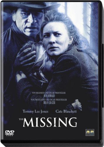 the-missing-thrill-edition-alemania-dvd