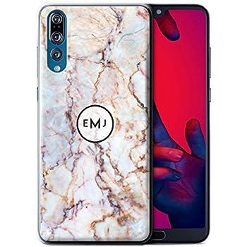 Cellphones & Telecommunications Active Silicone Cover Phone Case For Huawei P20 P7 P8 P9 P10 Lite Plus Pro 2017 P Smart 2018 Justin Bieber Purpose Tour