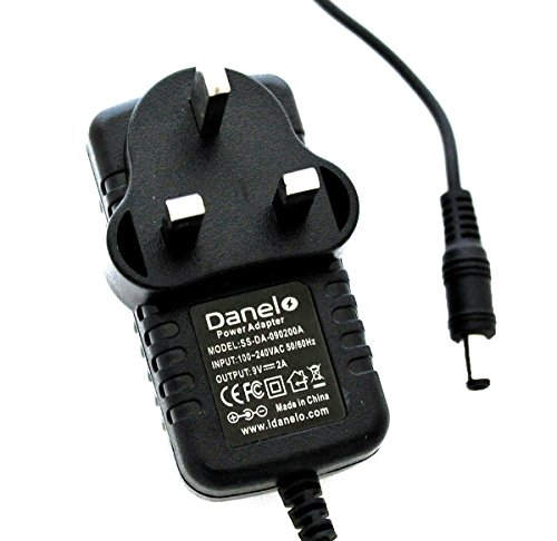 danelo-9v-mains-ac-adaptor-power-supply-charger-plug-for-woolworths-radio-ys-8291d