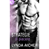 Strategie di piacere (eLit) (Kick Series Vol. 3)