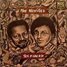 Tell It Like It Is by Neville Brothers (2006-01-24)