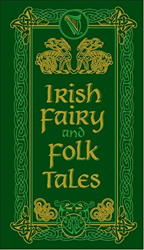 irish-fairy-and-folk-tales-barnes-noble-leatherbound-pocket-editions
