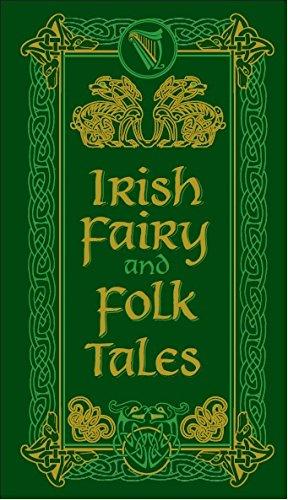 irish-fairy-and-folk-tales