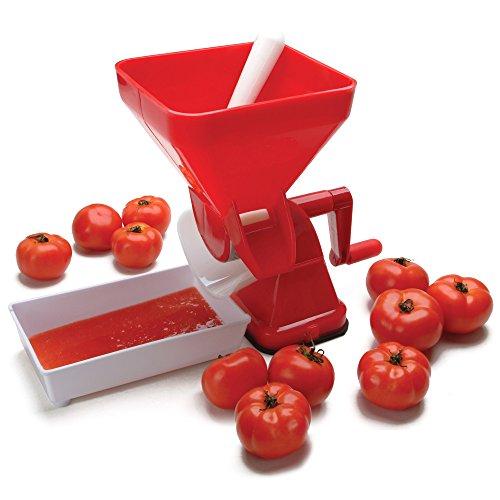 Elma 5501100 Tomatenpresse