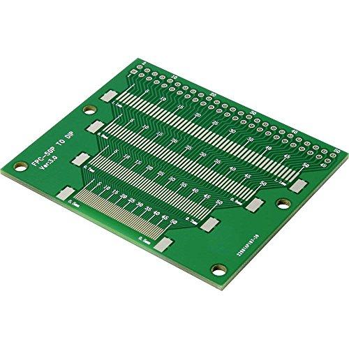 platine-dexperimentation-conrad-fpc50p-dip-epoxy-l-x-l-67-mm-x-57-mm-35-um-pas-254-mm-1-pcs