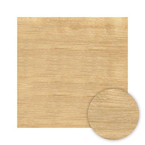 artland-kuchenruck-wand-spritzschutz-hightech-aluminium-verbundplatten-jule-holzoptik-buche-abstrakt