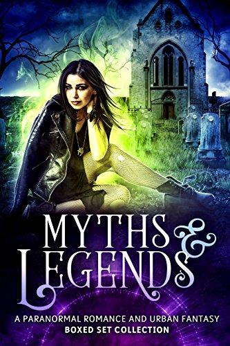 myths-legends