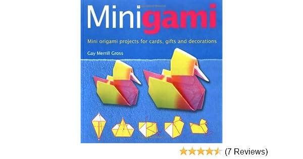 Origami Index Card Heart | Origami design, Modular origami ... | 315x600