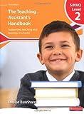 ISBN 0435449303