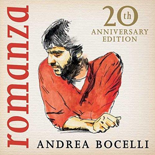 Romanza: 20th Anniversary Edition