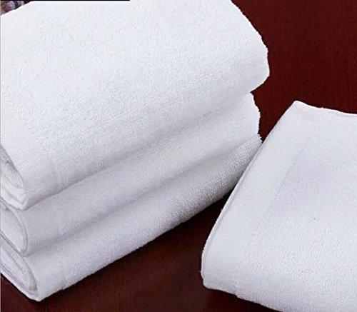 xxffh-asciugamano-da-bagno-hotel-di-lusso-bianchi-alberghi-asciugamani-stelle-asciugamano-bianco-tel