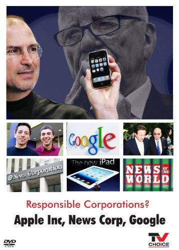 responsible-corporations-apple-news-corp-google