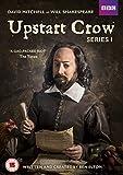 Upstart Crow - Series 1  Bild
