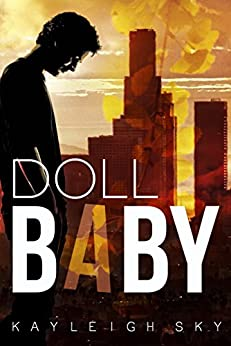 Doll Baby by [Sky, Kayleigh]
