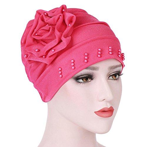 Beanie Accessoires Hüte Angebote, Schnäppchen und mehr!