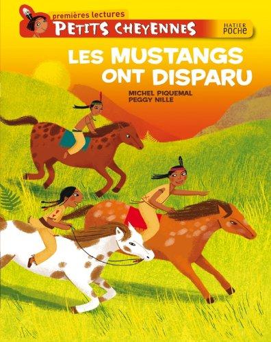 "<a href=""/node/15989"">Mustangs ont disparu (les)</a>"