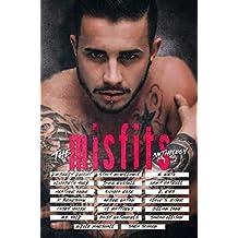 The Misfits Anthology