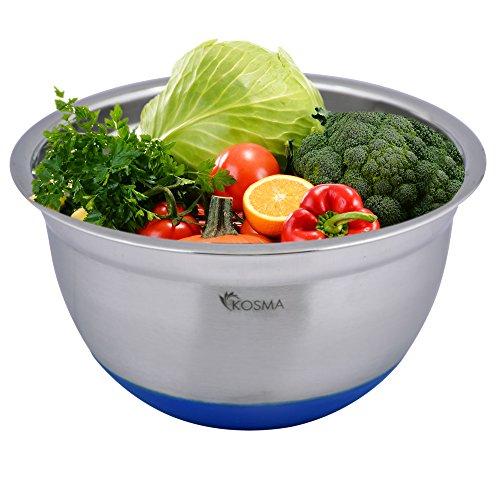 kosma-bol-extra-profond-taille-35-litre-saladier-avec-couleur-bleu-en-silicone-antiderapant-base-bol