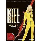 Kill Bill - Vol. I & II